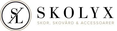Skolyx