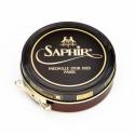 Saphir Pate De Luxe 50ml