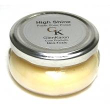 Glen Karen Glans (High Shine Polish) 100 ml
