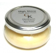 Glen Karen High Shine Polish 100 ml