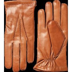 Handskar Hestra collection kork