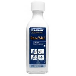 Saphir Renomat (also called...