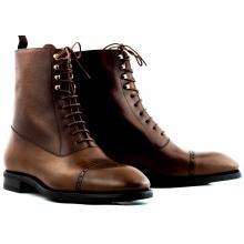 Balmoral boot york sula