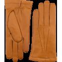 Handskar Hestra Table Cut Kork
