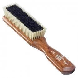 Kent Brushes cashmere clothing brush