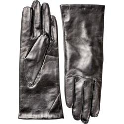 Handskar Hestra dam svart
