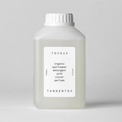 Tangent GC 045 Sportswear Detergent 500ml