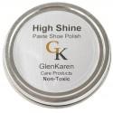 Glen karen high shine polish 60 ml