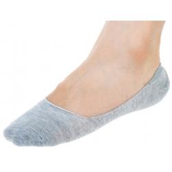 Strumpor för loafers
