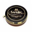 Saphir Medaille d'Or Pate De Luxe vax 100ml