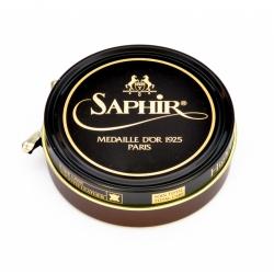 Saphir Medaille d'Or Pate...
