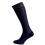 Long ribbed Wool socks (OTC)