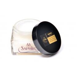 Saphir Medaille d'Or Crème...