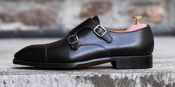 Storleksguide för våra skor från Skolyx, Yanko och TLB Mallorca